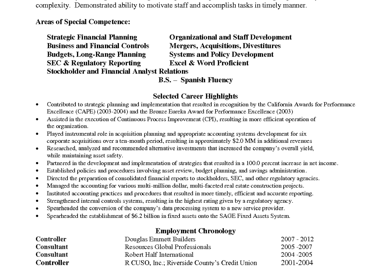 Resume Meaning Unique What Is A Resume 11 Interesting 5 Doc638479 ...