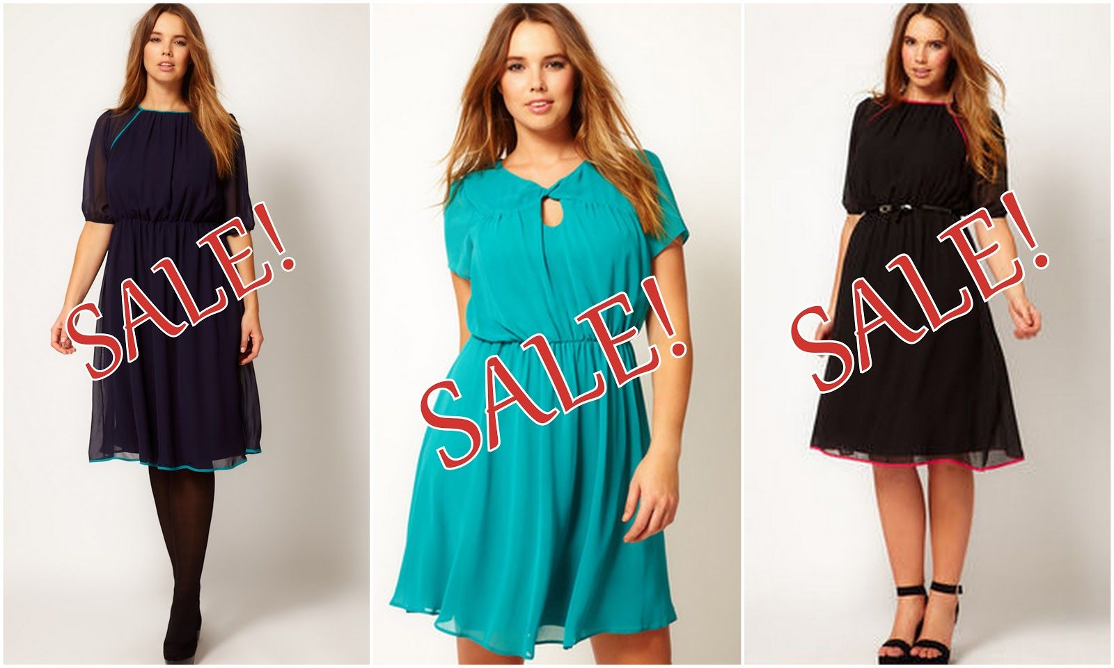4d2f190fed Refined Women Clothing Online Shopping - http://ikuzolady.com/refined-