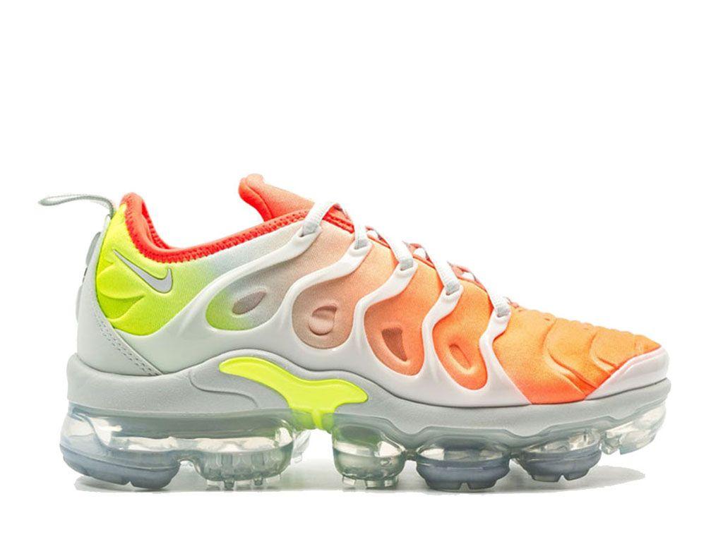 sale retailer 32ad5 eba9d Nike Air Max Tn, Nike Air Vapormax, Sport Running, Nike Pas Cher,