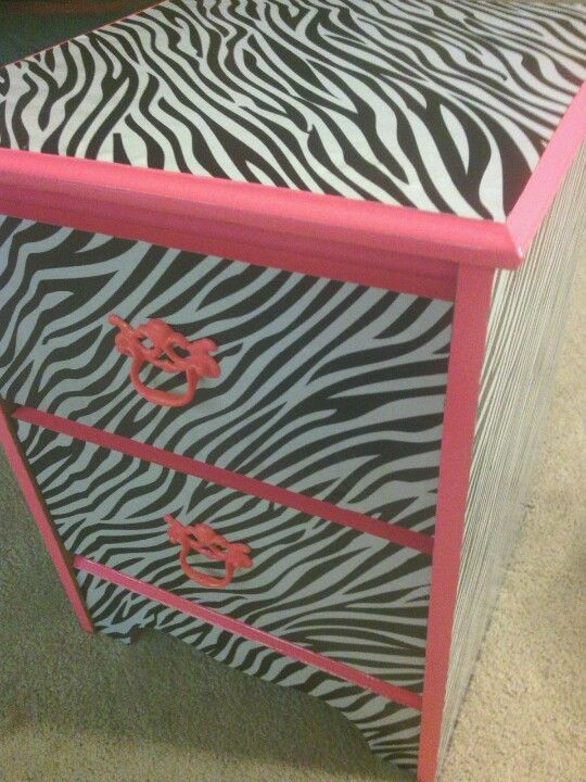 Duct tape furniture | fall | Pinterest | Duct tape ...