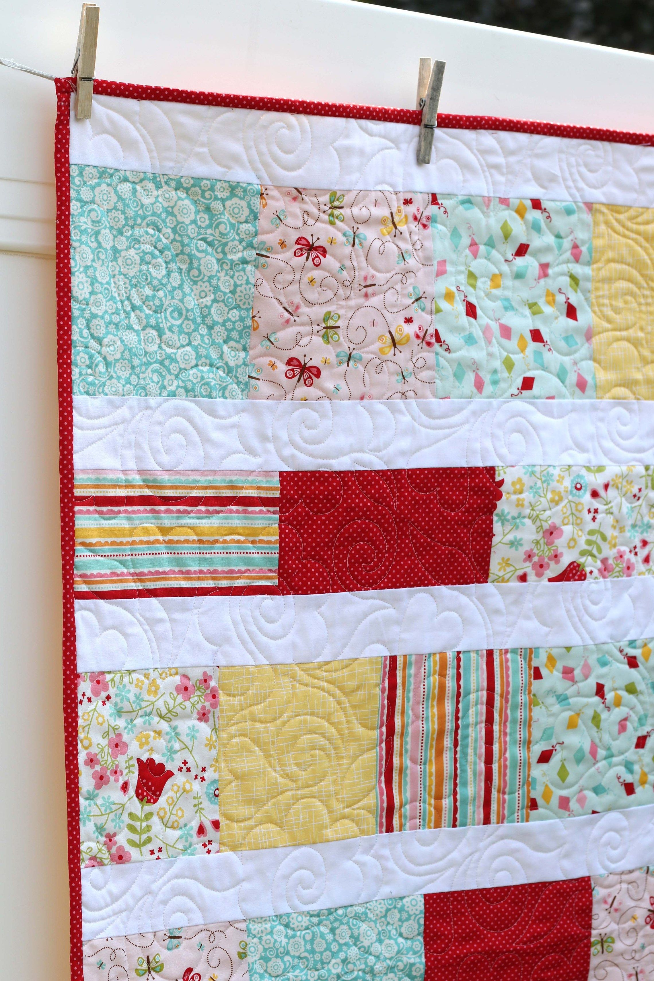 Pin On Hexagon Quilts