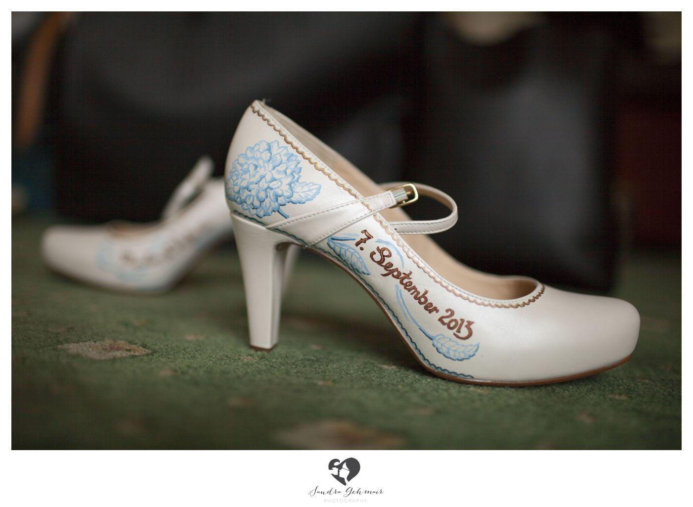 sports shoes 6dc8e 6493d Schuhe #Brautschuhe #footwear #bridal #bride #braut ...