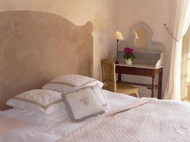 La romantique Chambres à coucher Pinterest