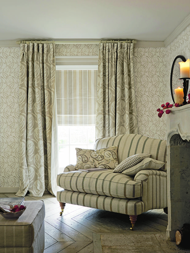 Bedroom Decorating Ideas Laura Ashley laura ashley hedgerow collection | laura ashley, living rooms and room
