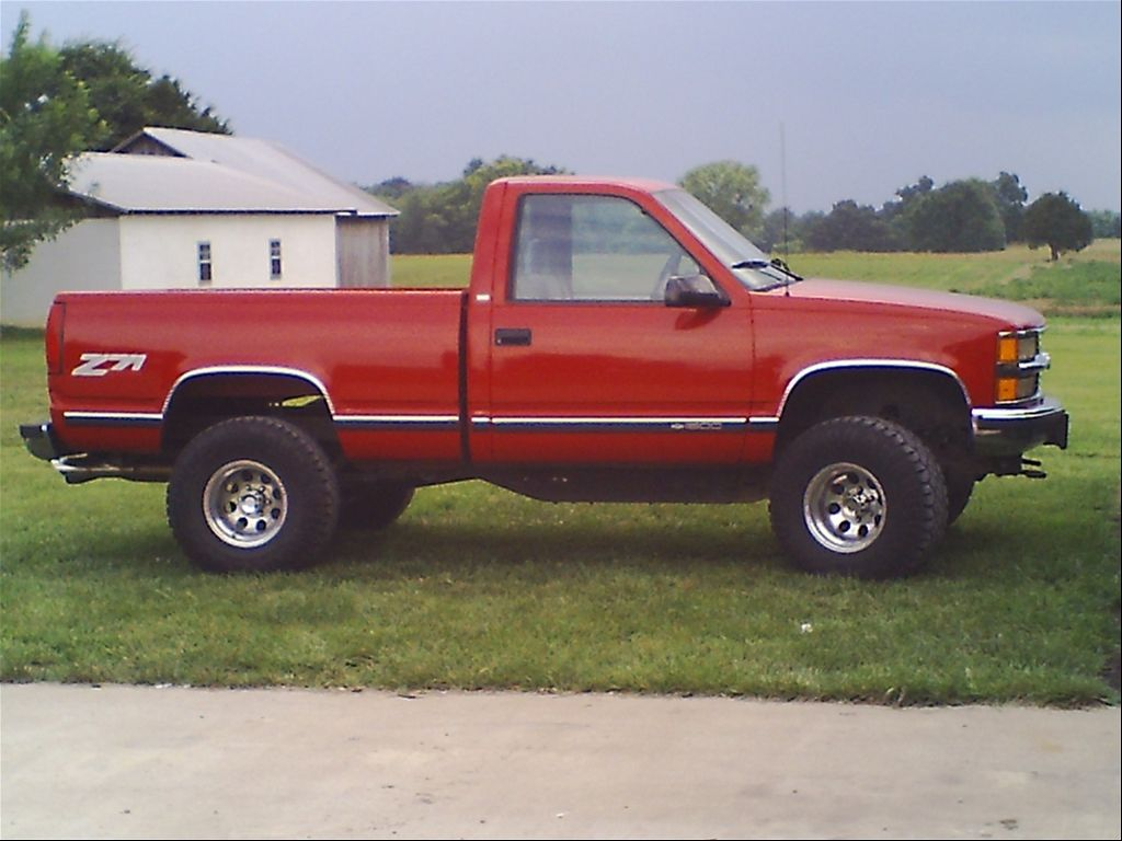 Gaaahh Can I Have It Chevy Trucks Regular Cab Single Cab Trucks