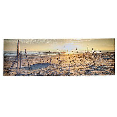 Heike Schafer By Tapetenprinz Selbstklebende Vliestapete 46 5x140cm Qvc De Tapeten Bilder Schaefer