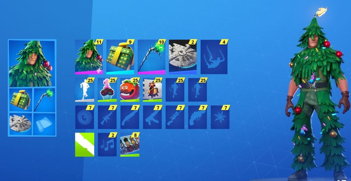 Fortnite Patch Notes V12 20 Update New Choppa Helicopter Locker Presets In 2020 Fortnite Epic Games Patches