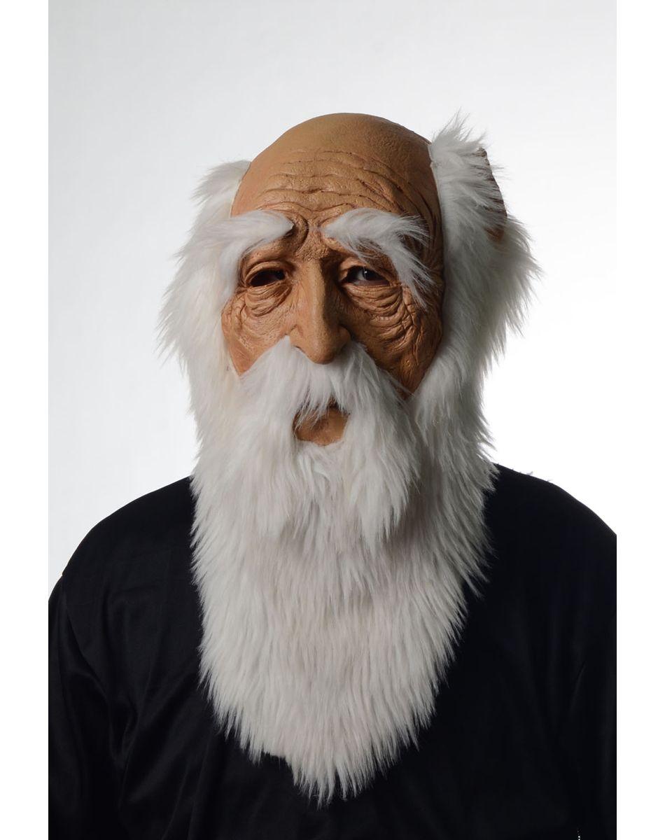 Wizard Mask – Spirit Halloween | OMP's Halloween | Pinterest ...