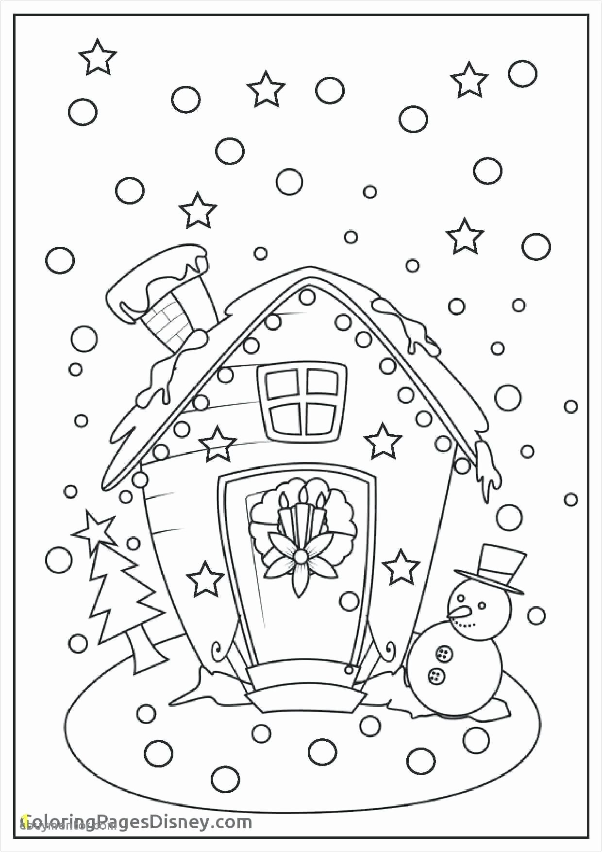 Crayola Make Your Own Coloring Pages Lovely Coloring Book Splendi Cr Printable Christmas Coloring Pages Free Christmas Coloring Pages Christmas Coloring Sheets