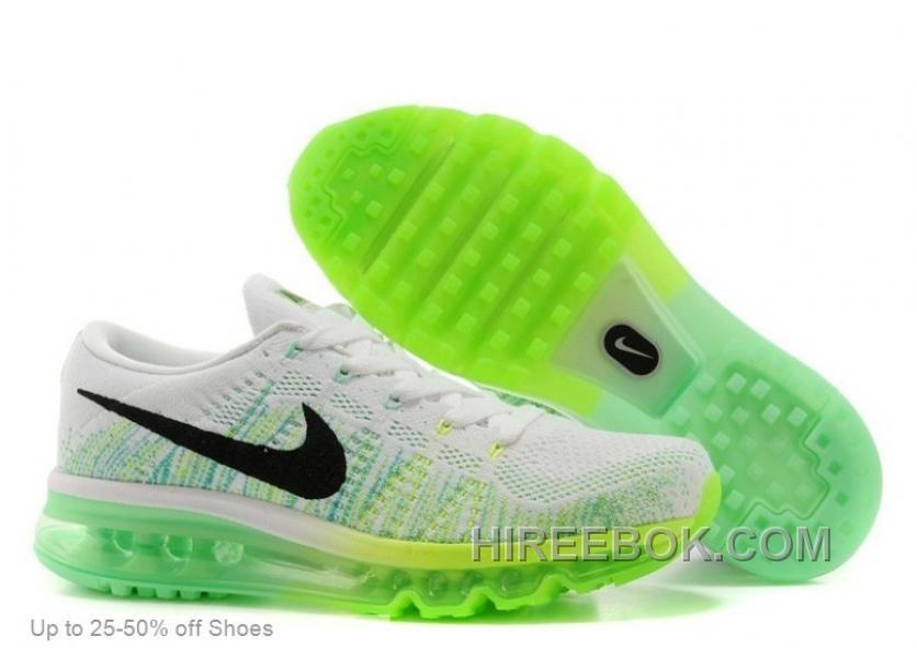 sale retailer 7d559 4b1ca Sapatilhas, Barato Nike Air Max, Mulheres Nike, Ar Barato, Sapatos Air  Jordan