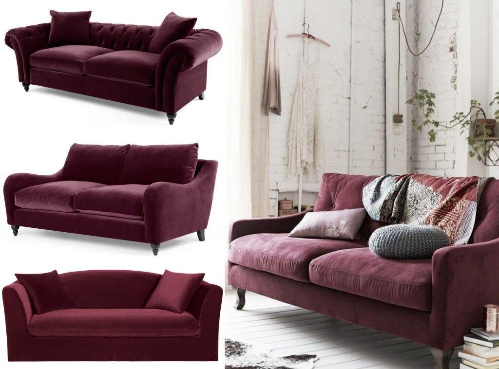 bien choisir son canap en tissu. Black Bedroom Furniture Sets. Home Design Ideas