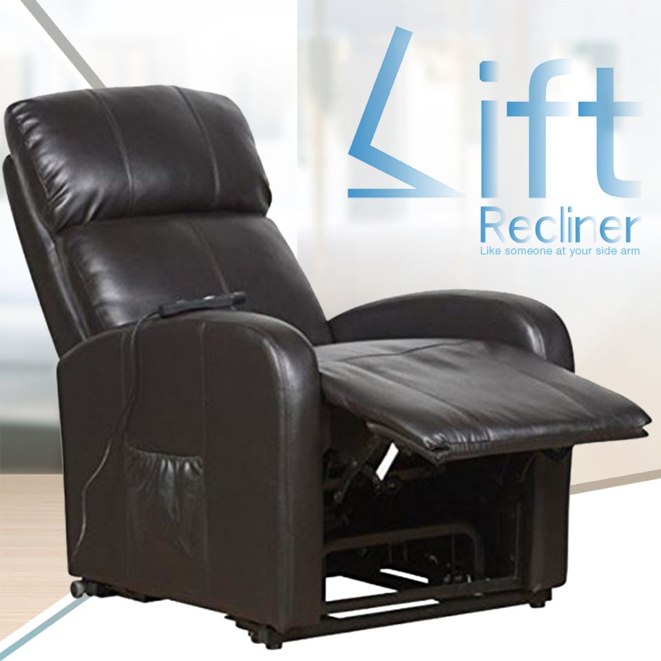 Amazon S Choice Recommends Home Theater Sofa Elderly Recliner