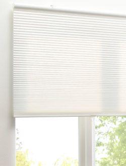 Hoppvals Cellular Blind Ikea Blinds Blinds Design Kitchen Blinds Vertical