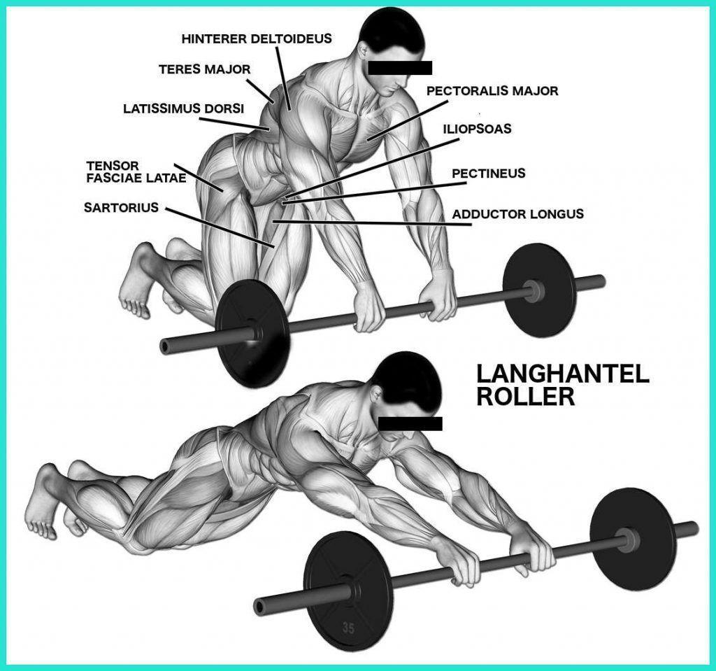 #fitness #für #Krafttraining #langhantel #langhantel fitness #laufen #Läufer #laypinautos #Mit # für...