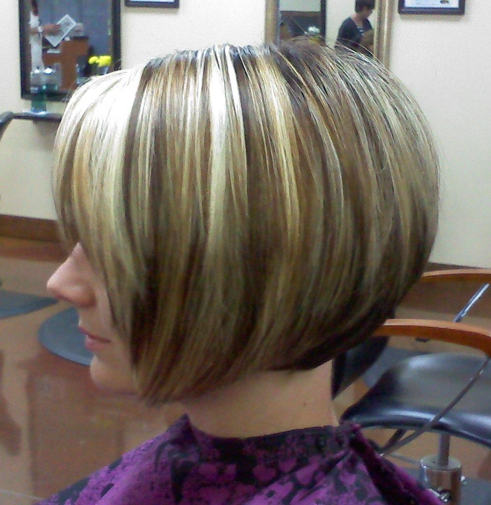 Redken shades eq hair color great redken shades eq color chart redken shades eq hair color great redken shades eq color chart hair styles fashion nvjuhfo Choice Image