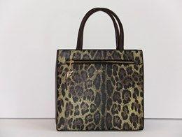 cef9cb6715a Tijdens de SALE hippe goedkope merktassen. ELITAZ verkoopt topmerken in de  SALE, handtassen,