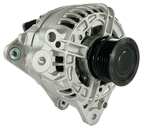 Db Electrical Abo0402 New Altern Volkswagen Jetta Alternator Vw Jetta