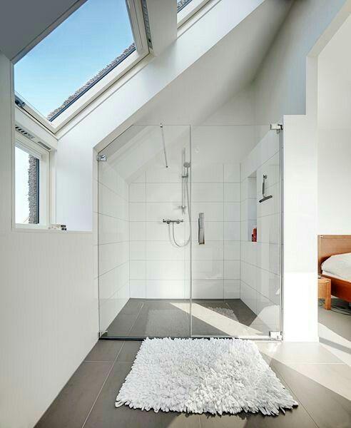 Pin By Stephanie Gleeson On Toiletd: Pin By Stephanie Kolodziej On Master Bath