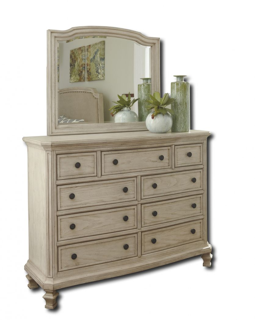 Delightful Off White Bedroom Dressers   Wall Art Ideas For Bedroom Check More At Http:/