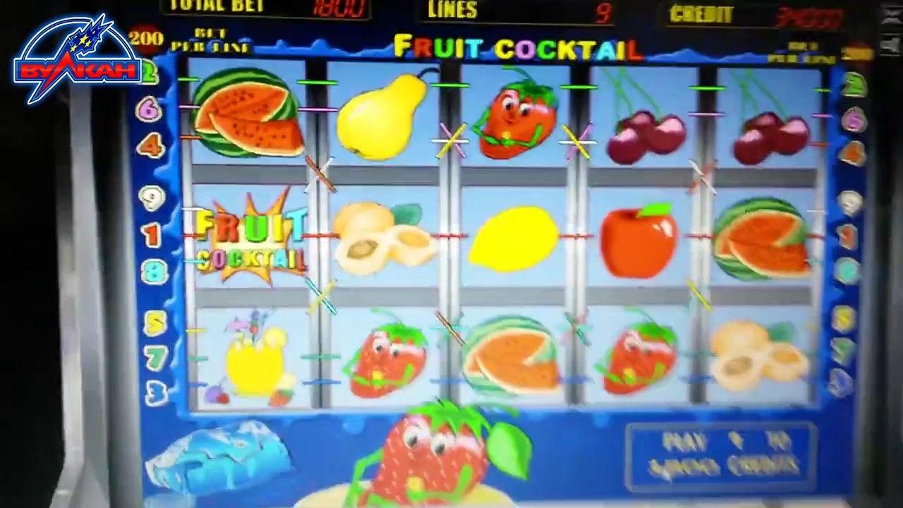 Новости игровых автоматов
