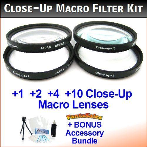 62mm Multithreaded Glass Filter Circular Polarizer Multicoated for Nikon D100 Digital Nc C-PL