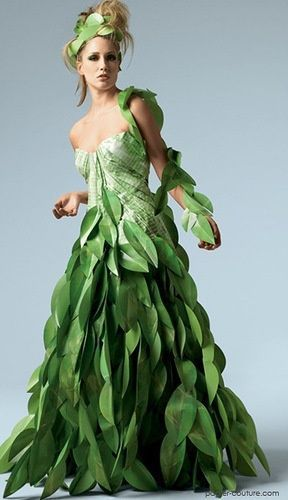 Swamp Thing Costume for Women | Swamp thing idea #swampthing Swamp Thing Costume for Women | Swamp thing idea #swampthing Swamp Thing Costume for Women | Swamp thing idea #swampthing Swamp Thing Costume for Women | Swamp thing idea #swampthing