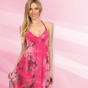 Take a look at the A Beauty in Blossoms event on #zulily today!