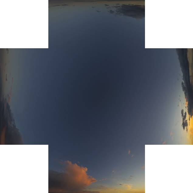 skybox skybox night dusk 256 512 1024 2048 4096 sunset Day city desert download jpg texture textures bmp