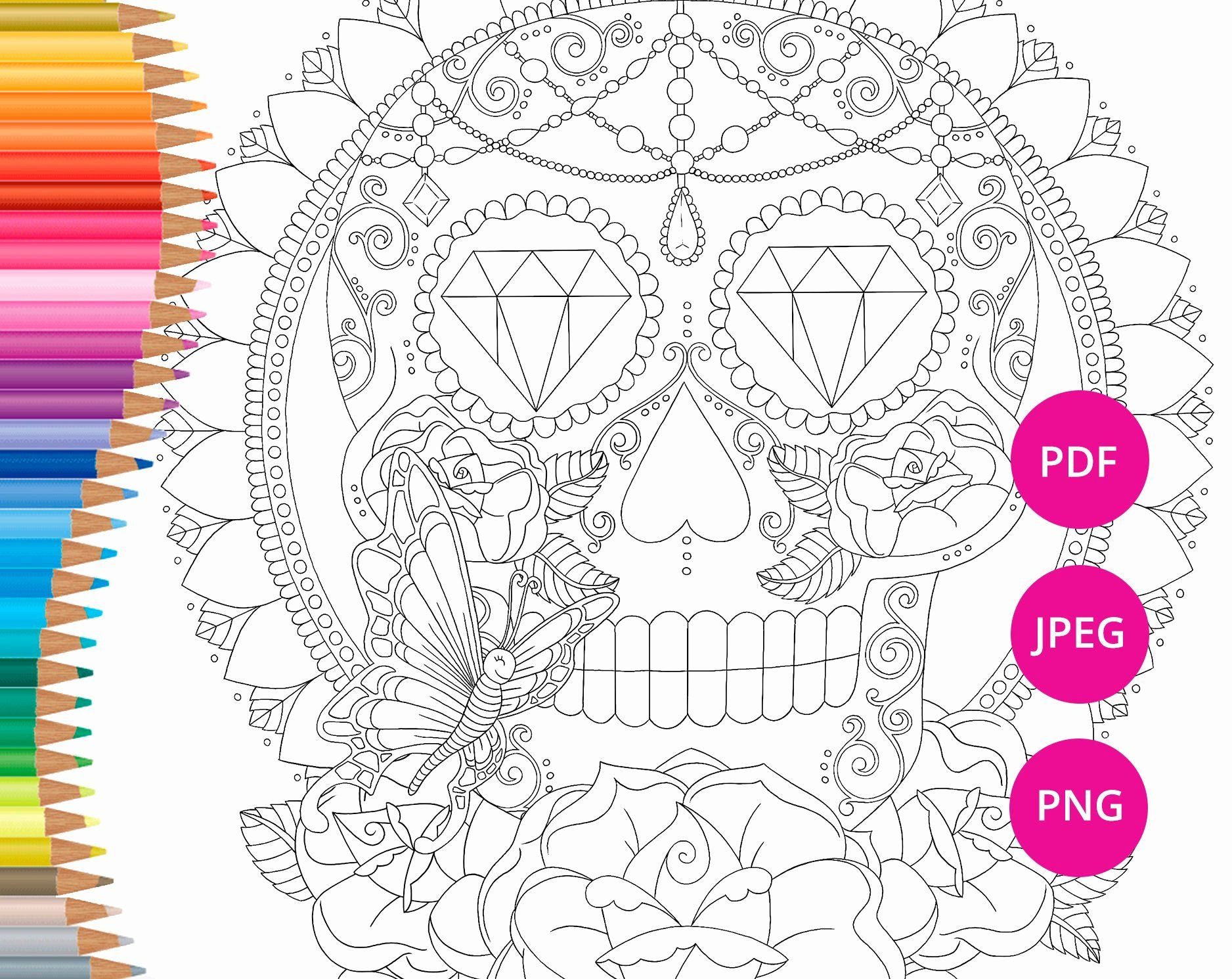 Pin Di Best Coloring Page On Phones