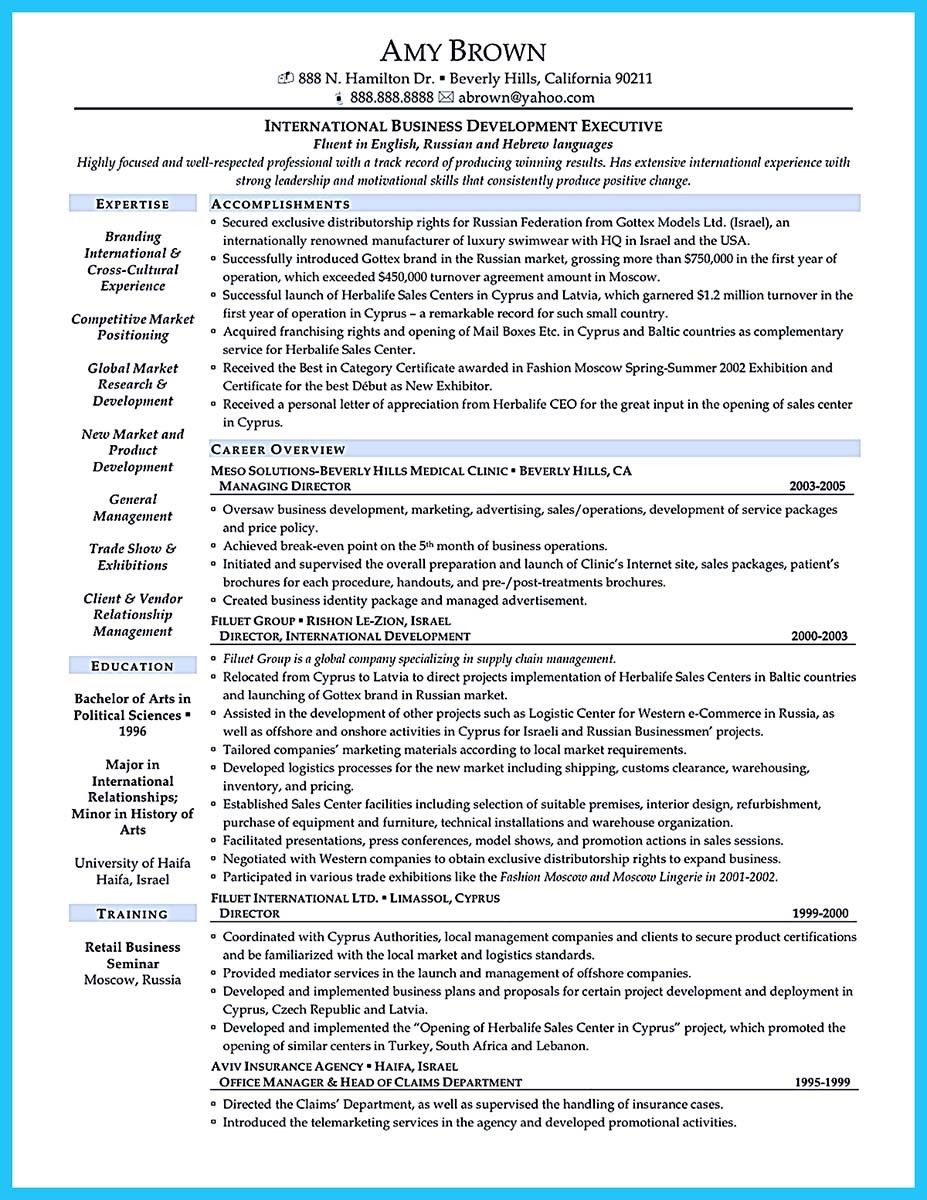 Automotive Sales Associate Resume http//www