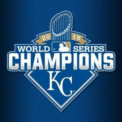 World series champs !!!!!!!