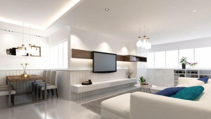 Gut Zimmer Einrichten Kleine Wohnung Einrichten