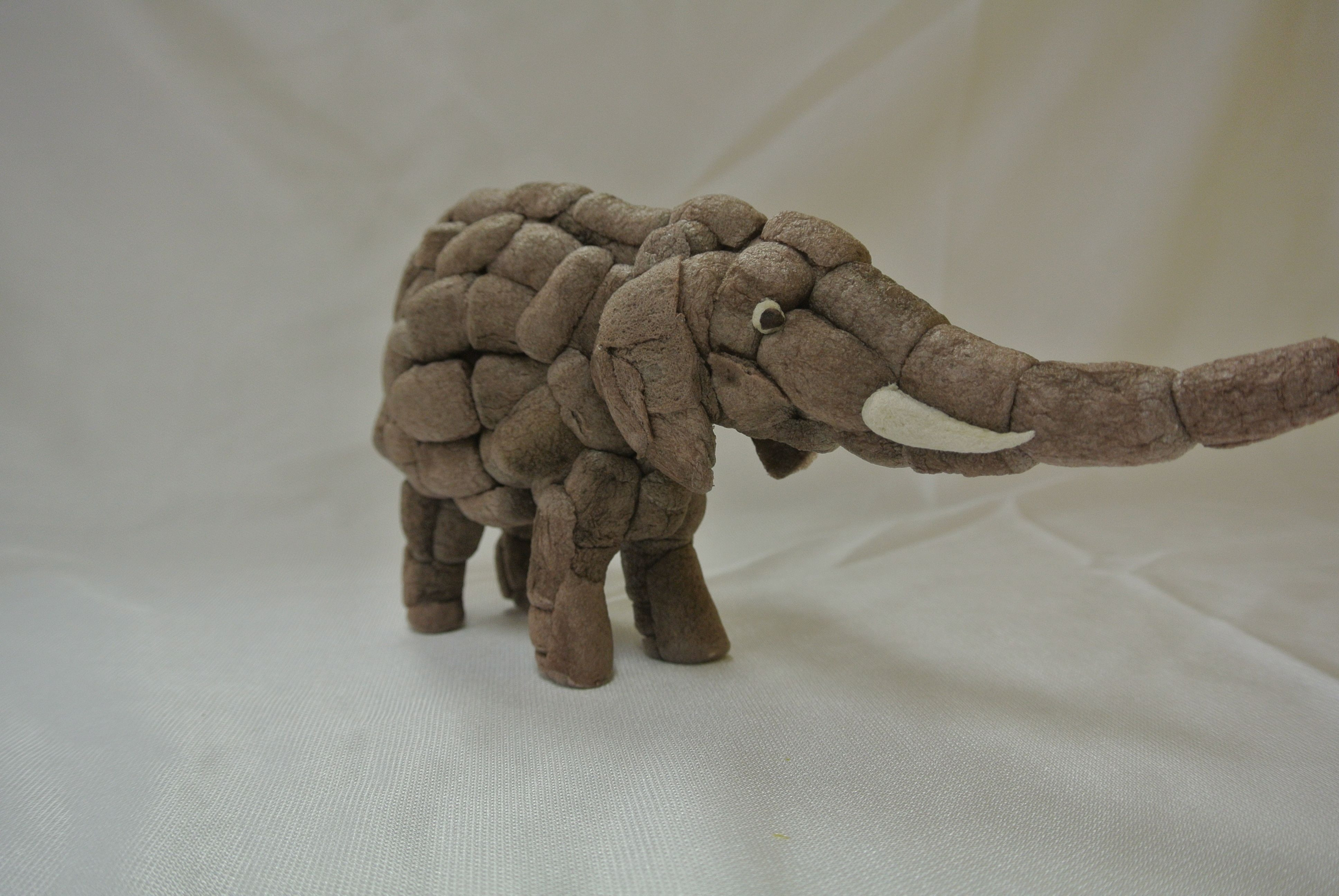 Magic Nuudles Elephant More Fun Designs At Http