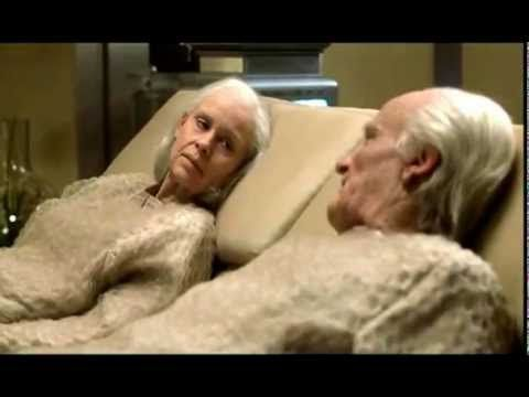 bicentennial man | Eternity Amore -- You are the 9 to my ...