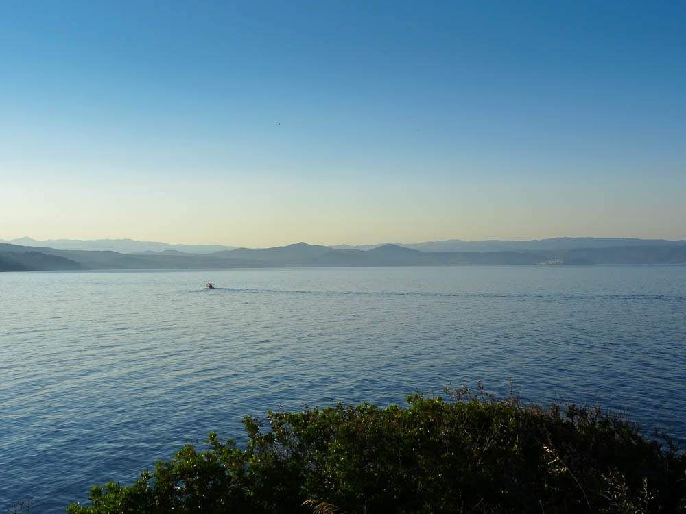 10-Useful-Tips-on-Greece: Sithonia