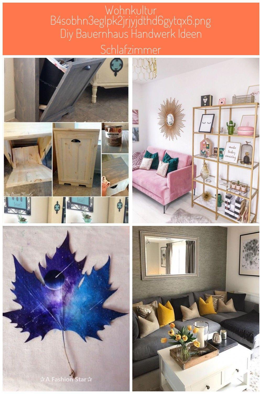 #colorful home decor Wohnkultur ...