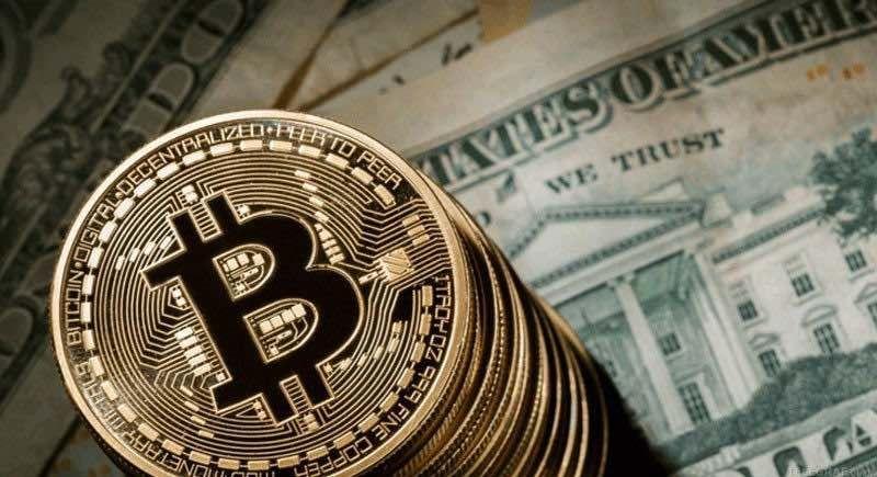 Bitcoin: ecco perché il valore è triplicato in pochi mesi (e a quanto può arrivare) - prosuasa.it