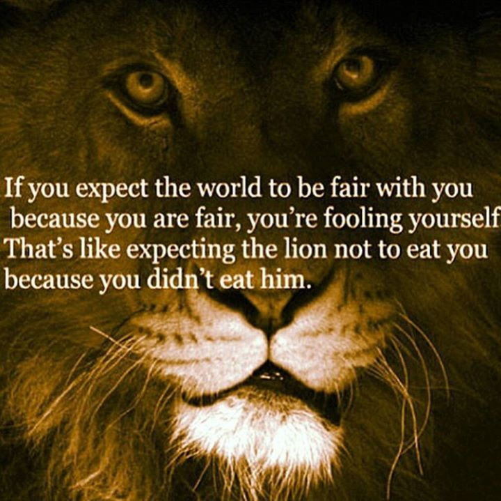 Life Isnt Always Fair Quotes Quotes Life Quotes Inspirational