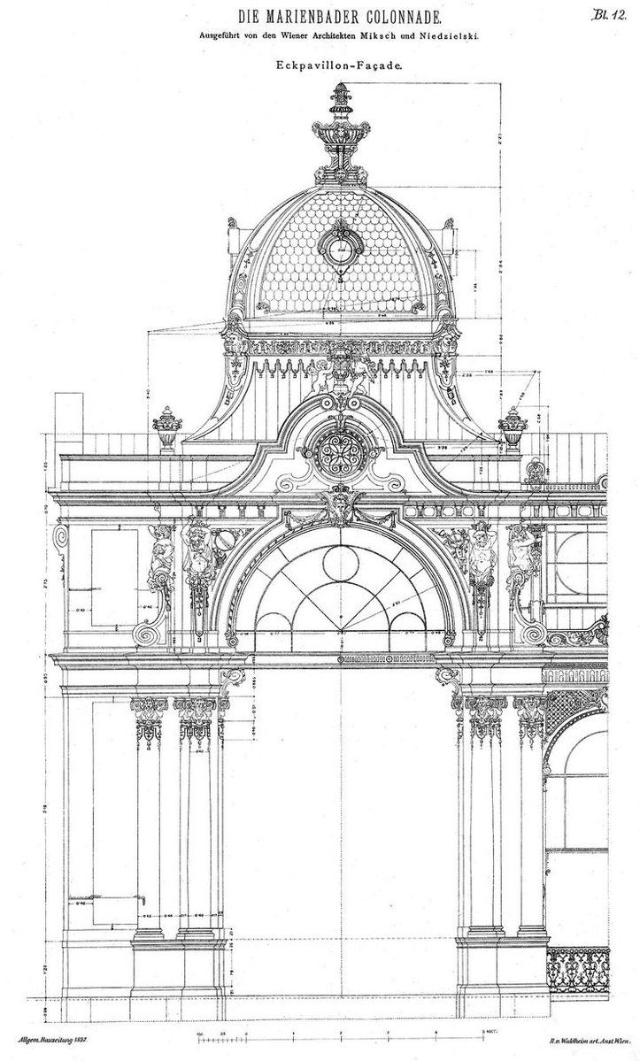 29 Twitter Architecture Sketch Neoclassical Architecture Amazing Architecture