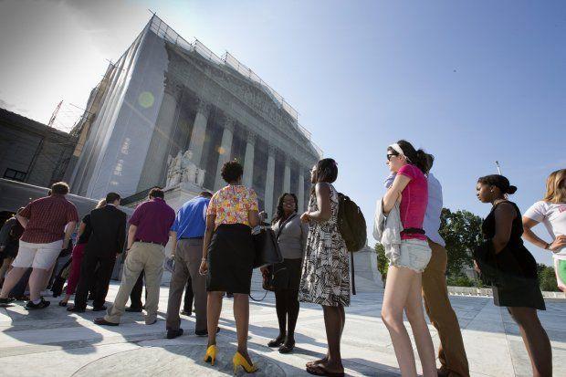 31 The Roberts Court Ideas Court Supreme Court Supreme Court Justices