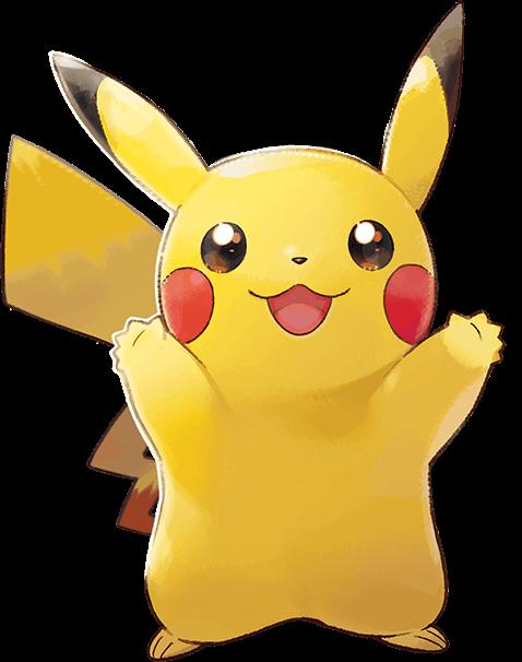 21 Baby Ham Mobile Ideas Pokemon Cute Pokemon Pokemon Drawings