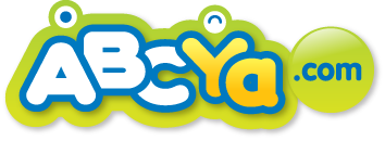 Image result for abcya.com clipart