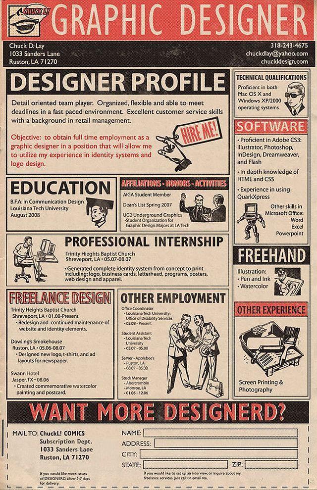 sample of graphic designer resume  seangarrette co images about resume design on pinterest creative resume design resume design and resume   sample of graphic designer resume