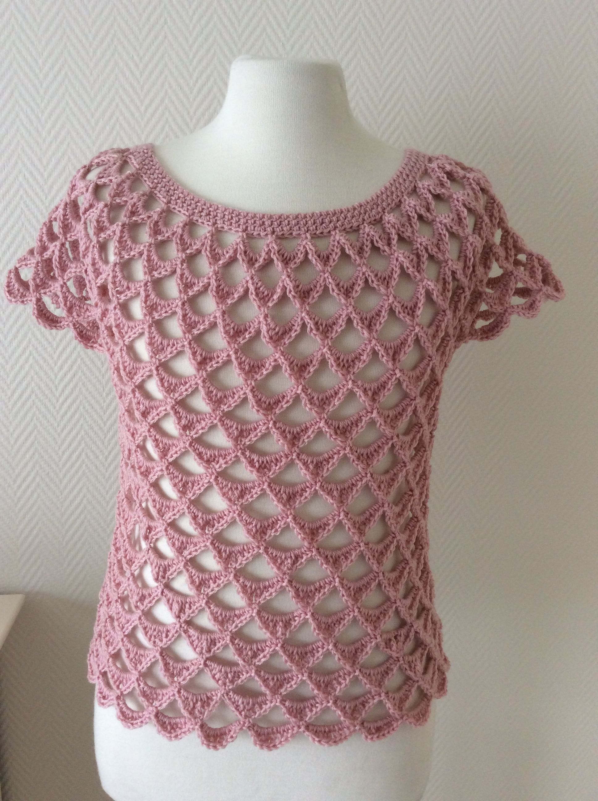 Pin By Monicas Creations Sb On Crochet Pinterest All Shawl Stitch Diagrams Doris Chan Patterns And Knitting