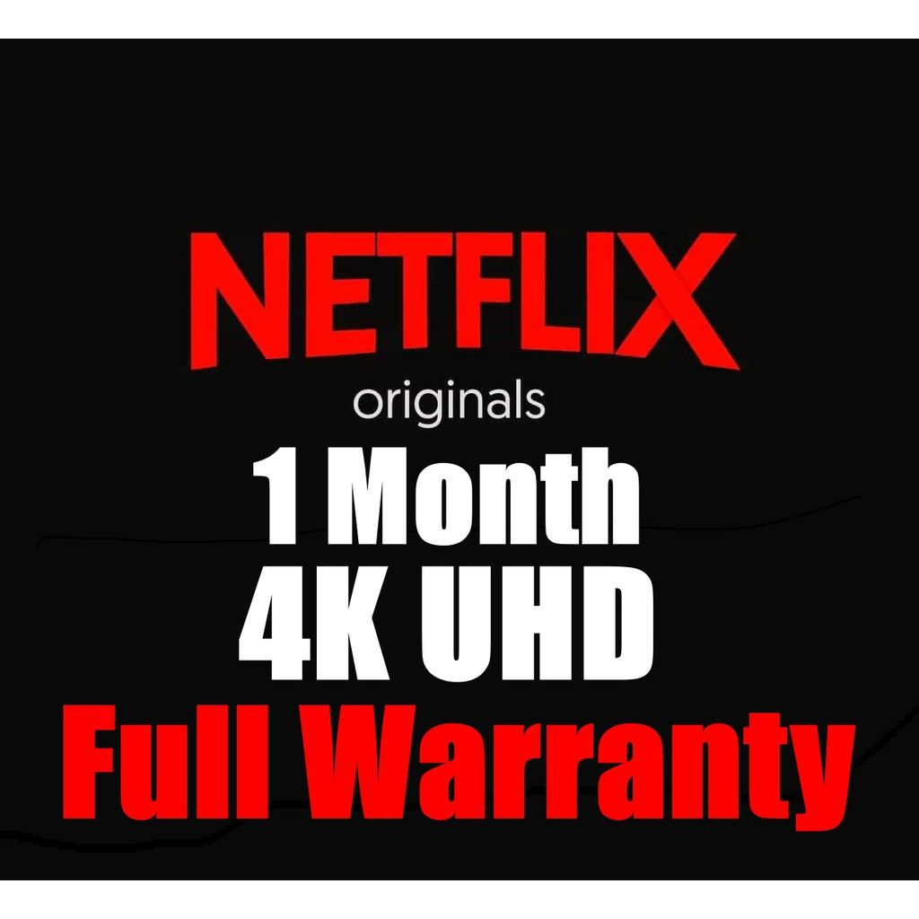حساب نيتفلكس شهر كامل 5 شاشات دقة 4k ضمان شهر كامل In 2021 Netflix Originals The Originals Calm