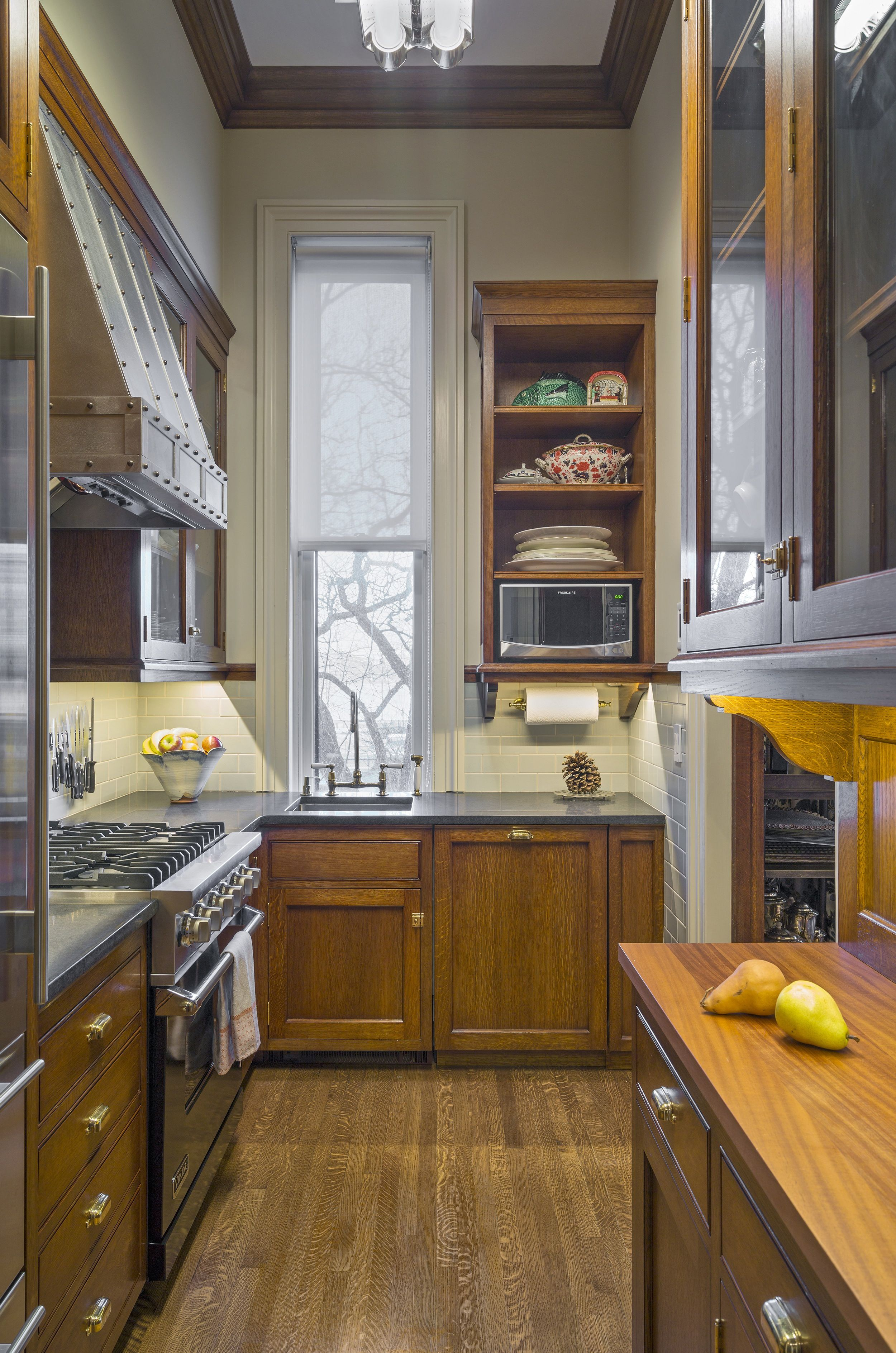 20 sophisticated galley style kitchens kitchen design styles kitchen design small galley on kitchen remodel galley style id=44746