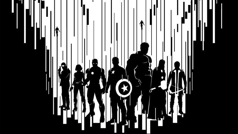 You Re Gonna Want All Of These Gorgeous Avengers Age Of Ultron Imax Posters Avengers Wallpaper Marvel Comics Wallpaper Marvel Background Hd wallpaper for laptop marvel