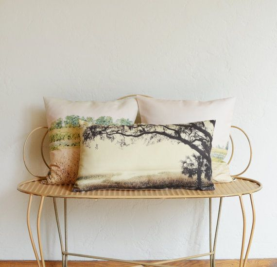 Carolina Photography Pillow Cover By Plumed Rest Your Head On This Custom Pillow That Covers Your Head