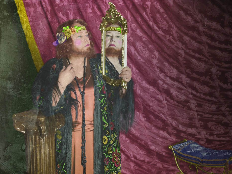 See 'American Horror Story: Freak Show' Photos