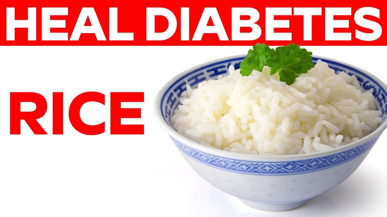 Ist Reis gesund oder ungesund? Darauf kommt es an